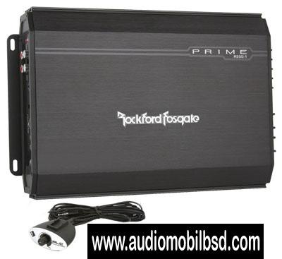 power audio mobil tokoaudiomobil. Black Bedroom Furniture Sets. Home Design Ideas